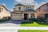 3489 Appaloosa Road - Photo 1