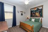 3489 Appaloosa Road - Photo 29