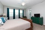 3489 Appaloosa Road - Photo 32