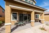 3489 Appaloosa Road - Photo 9