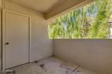 6885 Cochise Road - Photo 22
