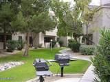 6885 Cochise Road - Photo 26
