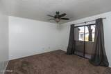 5757 Eugie Avenue - Photo 8