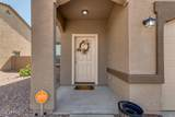 2371 Rosario Mission Drive - Photo 4