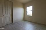 5442 Sundrop Lane - Photo 24