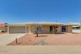 10009 Desert Forest Circle - Photo 1