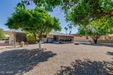 10009 Desert Forest Circle - Photo 10