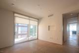4739 Scottsdale Road - Photo 10