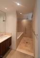 4739 Scottsdale Road - Photo 14
