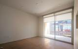 4739 Scottsdale Road - Photo 16