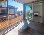 4739 Scottsdale Road - Photo 22