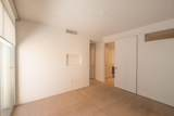 4739 Scottsdale Road - Photo 9
