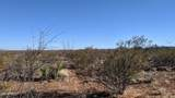 5 Acres Off Ghost Town Trail - Photo 12