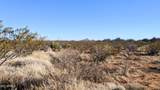 5 Acres Off Ghost Town Trail - Photo 19