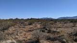 5 Acres Off Ghost Town Trail - Photo 20