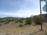 18102 San Esteban Drive - Photo 1