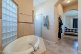 1575 Starr Road - Photo 45