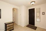 13450 Via Linda Drive - Photo 12