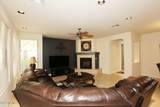 13450 Via Linda Drive - Photo 26