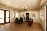 13450 Via Linda Drive - Photo 38