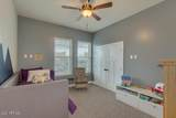 11323 Yearling Road - Photo 18