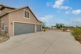 11323 Yearling Road - Photo 27