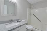 14811 55th Avenue - Photo 19