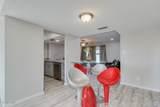 14811 55th Avenue - Photo 7