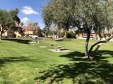4901 Calle Los Cerros Drive - Photo 11