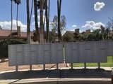 4901 Calle Los Cerros Drive - Photo 39
