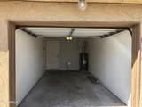 4901 Calle Los Cerros Drive - Photo 42
