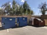 4901 Calle Los Cerros Drive - Photo 44