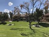4901 Calle Los Cerros Drive - Photo 7