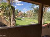 4901 Calle Los Cerros Drive - Photo 8