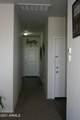 6330 252ND Lane - Photo 23