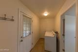 5615 Hidalgo Street - Photo 15