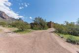 5615 Hidalgo Street - Photo 4