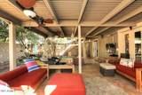 6712 Eugie Terrace - Photo 30
