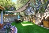 6712 Eugie Terrace - Photo 32