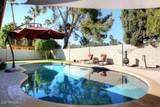 6712 Eugie Terrace - Photo 35