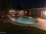 6712 Eugie Terrace - Photo 38