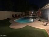 6712 Eugie Terrace - Photo 39