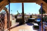 6712 Eugie Terrace - Photo 4