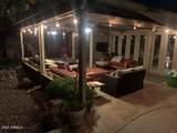 6712 Eugie Terrace - Photo 40
