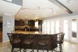 6712 Eugie Terrace - Photo 6