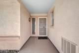 13206 Bonanza Drive - Photo 7