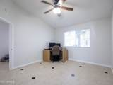 170 Guadalupe Road - Photo 21