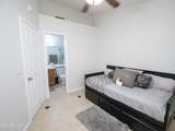 170 Guadalupe Road - Photo 22
