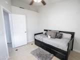 170 Guadalupe Road - Photo 24