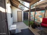 170 Guadalupe Road - Photo 29
